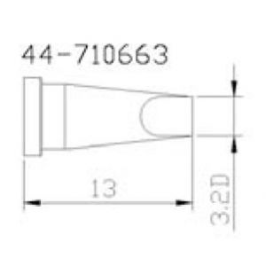 Xytronic - 44-710663