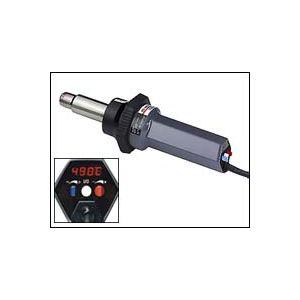 Steinel HG4000E Heat Gun with Display