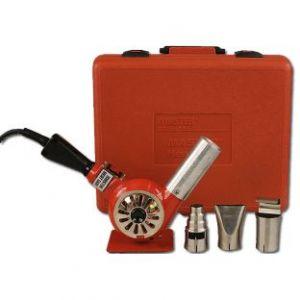 Master Appliance HG-751BK Heat Gun