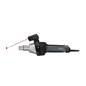 110033508 Steinel HG Scan Pro for HG2620E