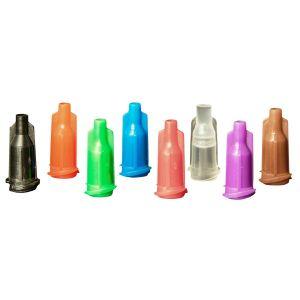 Jensen Global Syringe Tip Caps