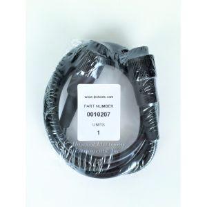JBC 0780637 Cord