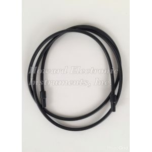 0932330 JBC Tools Suction Vacuum Hose Tube