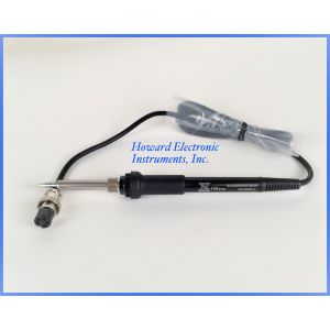 Xytronic - 108ESD Soldering Hand Piece