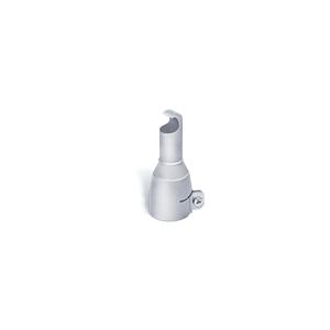 Steinel 110039167 20mm Reflector Nozzle