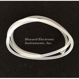 Xytronic 37-061030 Silicone Tube