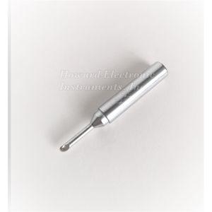 Xytronic 44-510607 Soldering Tip