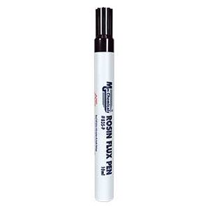 835-P MG Chemicals Rosin Flux Pen