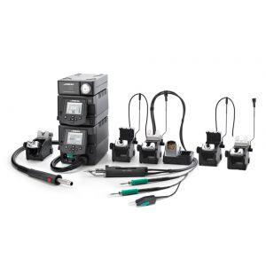 JBC Tools AM7000SMD Rework Station