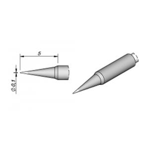 JBC Tools C115-101