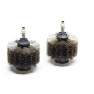 JBC CLMB-A8 Metal Brushes for CLMB-A