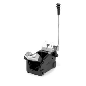 JBC Tools DR-SD desoldering iron stand
