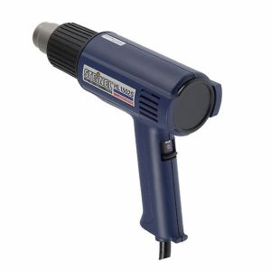 Steinel HL1502E 220 Volt Heat Gun sold by Howard Electronics