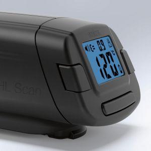 Steinel 110048403 HL Scan cold