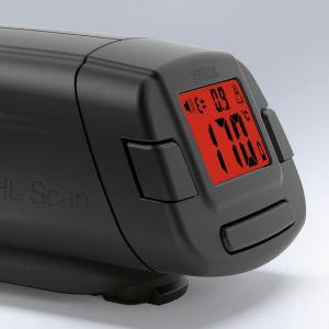 Steinel 110048403 HL Scan Hot