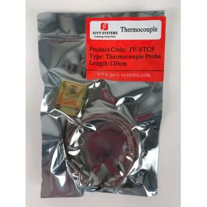 Jovy JV-STC8 Thermocouple