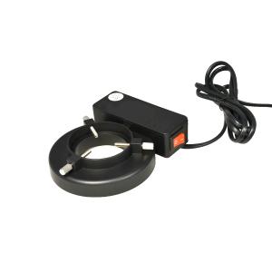 ML19111211 Fluorescent Ring light 8 watt