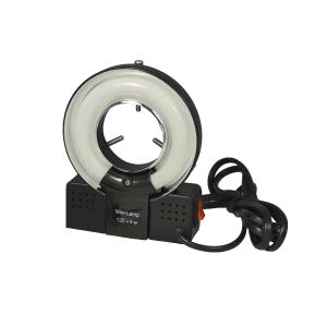 HEI-FR-110 HEIScope ML19111211 Fluorescent Ring Light