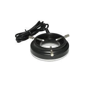 HEIScope ML19291111 LED Ring Light Head only 60 LED Bulbs