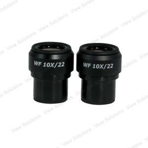 SZ17013221 Adjustable SZII Eyepieces