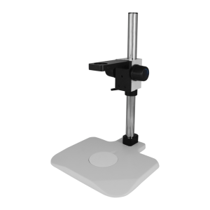 HEI-PS-39 ST02011101 39mm Post Stand