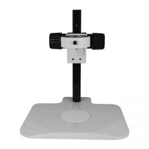 ST02031104 HEIScope Track Stand
