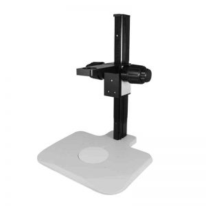 View Solutions ST02041101 39mm Fine Focus Track Stand