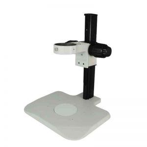 ST02041104 HEIScope 85mm Fine Focus Track Stand