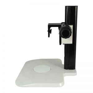 ST02041105 HEIScope N Adapter Fine Focus Track Stand