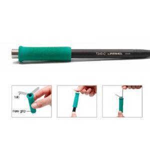 JBC Tools T245-C Soft Thermal Insulator Handpiece