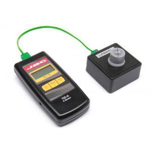 JBC Tools TID-A Digital Thermometer