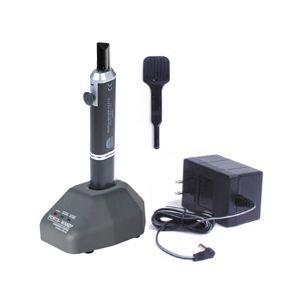 Virtual Industries - VPWE7000AR-MW6