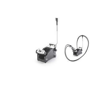 JBC Tools DS-SE Soldering Stand
