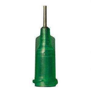 Jensen Global 18 Gauge NT Series Dispensing Needle