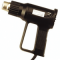 EcoHeat Heat Guns